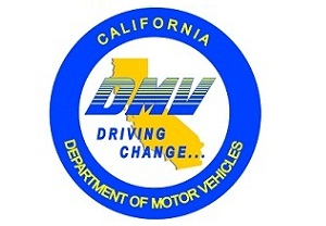 50 state dmv links the department of motor vehicles dmv for Ca department of motor vehicles registration