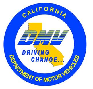 Antioch DMV Registration | DMV Renewal Oakley | DMV Vehicle Brentwood